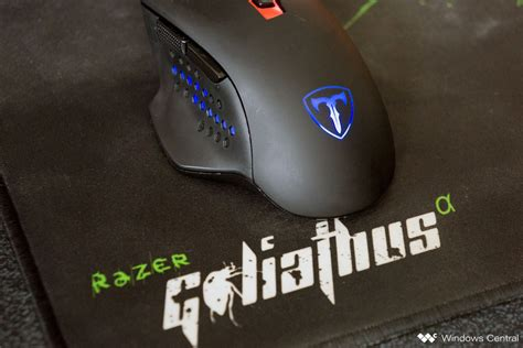 best mousepad best gaming mousepads of 2017 windows central