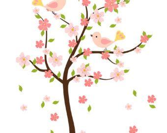 Popular items for spring flowering on Etsy
