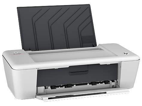 Tinta Printer Hp Laserjet 1010 hp deskjet ink advantage 1015 printer b2g79b hp 174 philippines
