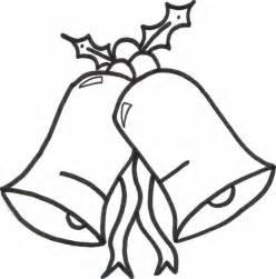 Christmas Colouring Pages For Preschool » Home Design 2017