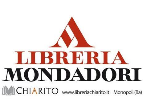libreria chiarito monopoli libreria chiarito monopoli il tacco di bacco