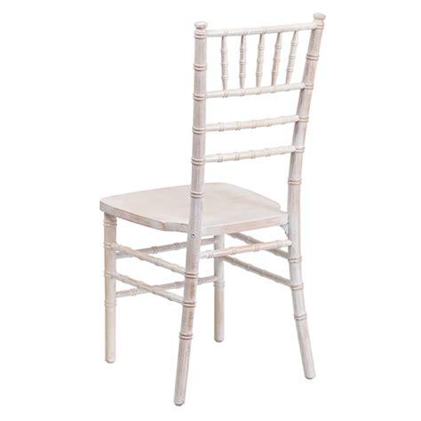 Chiavari Limewash Chairs - envychair wood chiavari chair limewash
