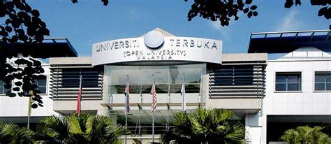 film university malaysia posted on 19 jun 2014 views 1107