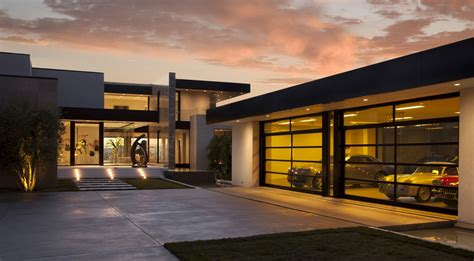 ideas of los angeles architect house designmcclean design sunset strip by mcclean design architecture design