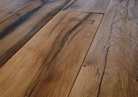 Rustic Oak Flooring by Rustic Oak Wooden Floor Wooden Floors Best