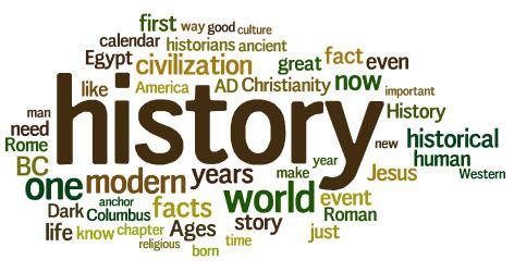 american capitalism new histories columbia studies in the history of u s capitalism books modern history edwest education australia