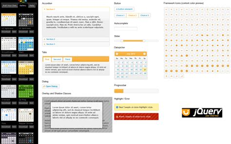 tutorial jquery datepicker jquery datepicker validation exle phpsourcecode net