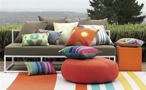 Cool Outdoor Lounge Chairs Design Ideas Modern Terrace Design Cool Lounge Furniture Outdoor Interior Design Ideas Avso Org