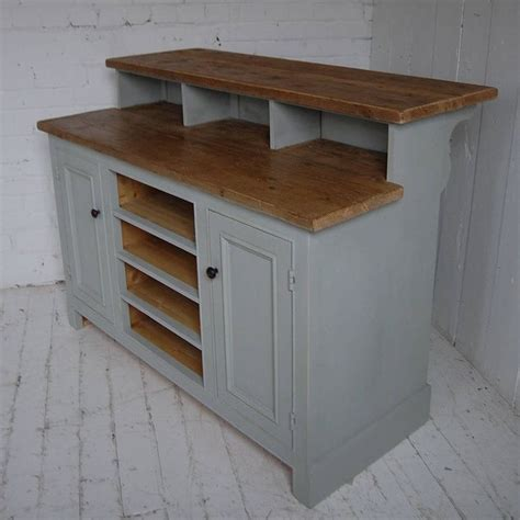 Reclaimed Kitchen Island Reclaimed Wood Kitchen Island