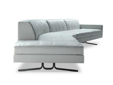 kennedee sofa kennedee modular sofa by poltrona frau design jean marie