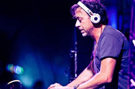 house music benny benassi benny benassi e lush simon dal 24 marzo il nuovo singolo we light forever up