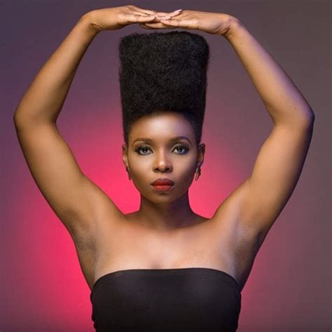 Afrocentric Hairstyles by 7 Photos Of Yemi Alade Hairstyles Yemi Alade Hairstyles