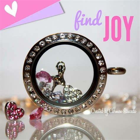 Origami Owl Small Locket - beautiful ballerina locket by origami owl wouldn t your