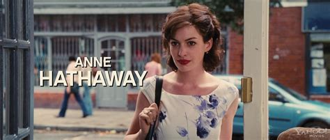 hot scene anne hathaway in one day 2011 youtube anne hathaway one day trailer 2011 anne hathaway