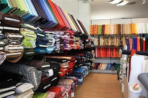 fabric and upholstery stores sewchic fabric stores in switzerland