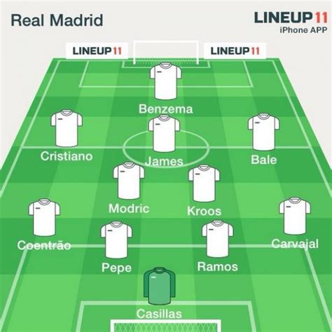 Calendrier Du Real Madrid Calendrier Du Real Madrid 2015 2016 Search Results