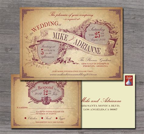 country wedding invite western wedding invitations from country to cowboy style