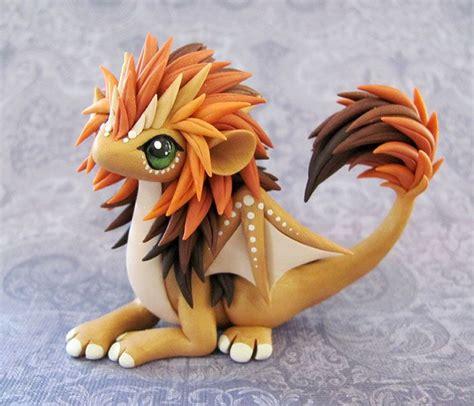 porcelana fria lion lion dragon by dragonsandbeasties on deviantart omg
