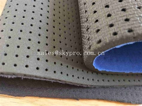 fade resistant upholstery fabric details of fade resistant colorful breathable thick