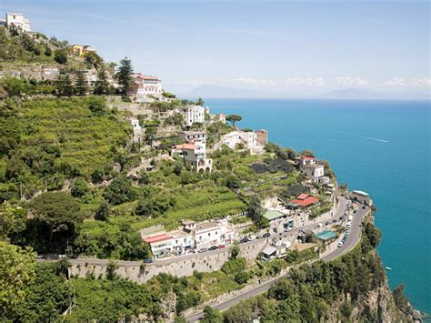 amalfi coast best beaches italy s best beaches travel channel
