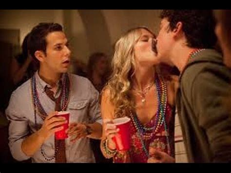 film romantic comedy terbaik hollywood comedy movie 2015 hollywood romantic funny comedy movie