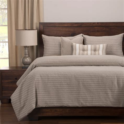 burlap comforter burlap by sis covers beddingsuperstore com