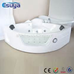 hydro jet portable bathtub whirlpool bathtub