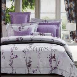 Bedroom great collections of trendy bedding teen girls will love