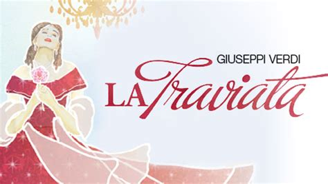 House Plan For Sale la traviata sevenvenues