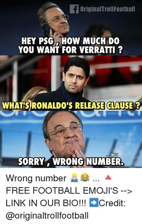 Wrong Number Meme - 25 best memes about sorry wrong number sorry wrong
