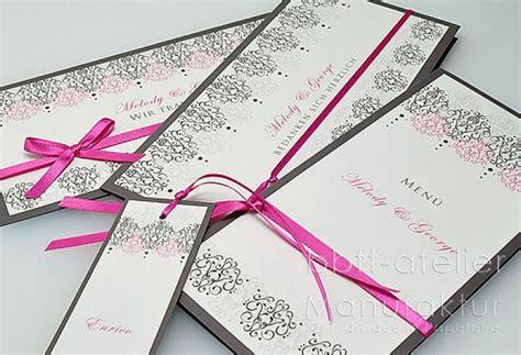 Hochzeitseinladung Orientalisch by Orientalische Hochzeitseinladung Bbft Atelier