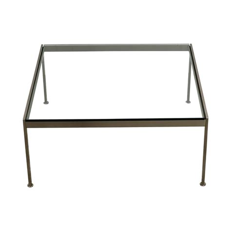 used coffee table for sale used coffee tables