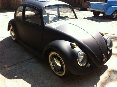 sell   volkswagen beetle base   tulsa oklahoma united states