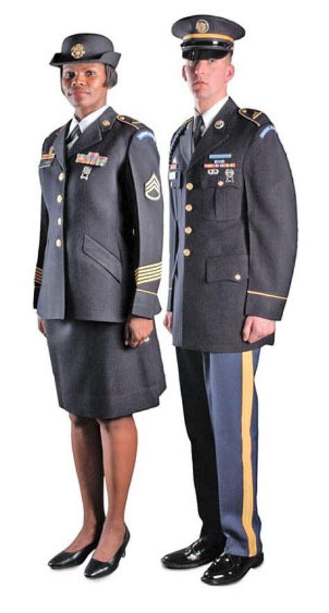 uniforms regulations on pinterest armies navy uniforms and 1000 images about military uniforms on pinterest wool