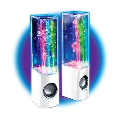 bluetooth light up water speakers bluetooth speakers portable wireless audio target
