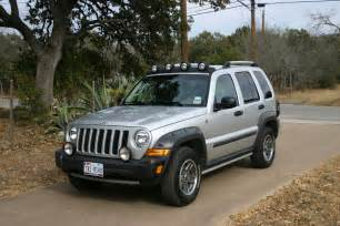 2006 Jeep Liberty Renegade 2006 Jeep Liberty Pictures Cargurus