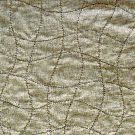 thread pattern texture machine sewn textures threads