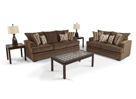 miranda  piece set bobs discount furniture bobs