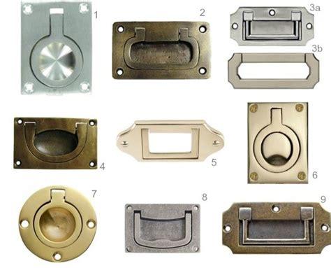 114 Best Images About Hardware On Pinterest Kitchen Cabinet Pocket Door Hardware