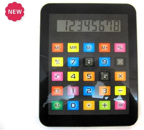 calculator on ipad ღ welcome to youting fashion blogshopღ