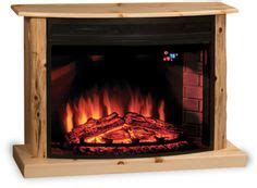 amish fireplace reviews 1000 images about amish fireless fireplace on