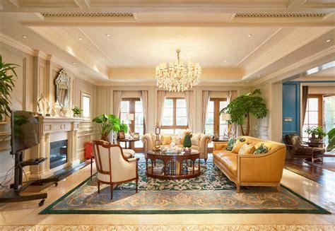 regal living regal living home design