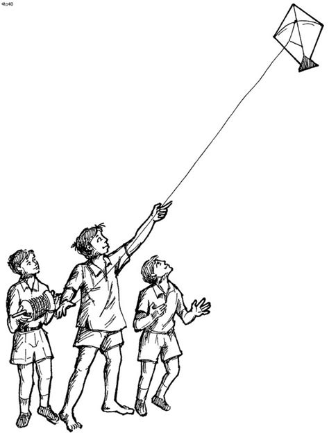 the kite family a fragmentary sketch of the family from its origin in the 9th century to the present day classic reprint books independence day fourth of july coloring pages for