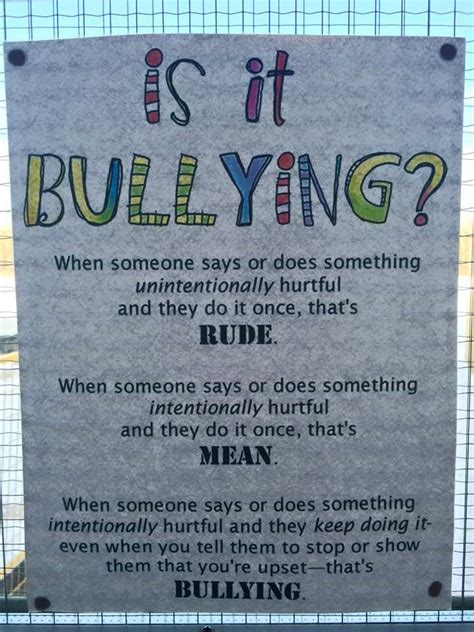 what does it mean when someone is sectioned best 25 what is bullying ideas on pinterest define