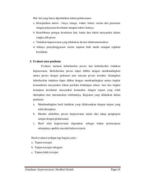 buku panduan komunitas 2014 buku panduan komunitas 2014
