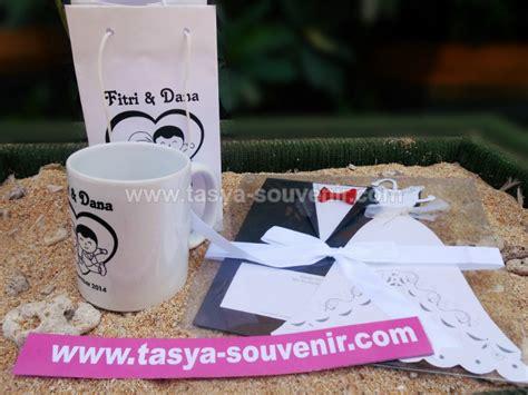 Souvenir Undangan Pernikahan Eksklusif tasya souvenir celoteh tulisan klaten peluang bisnis bebas bayar solusi pembayaran