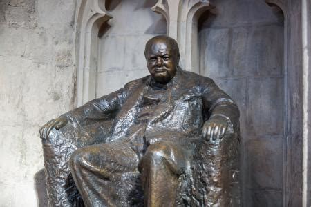 ks2 biography of winston churchill primary school history homework help history facts and