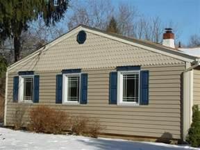 Gable Roof Gable Roof Shape Design Build Pros