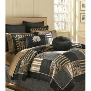 black and gold comforter black and gold comforter sets king size pictures to pin on