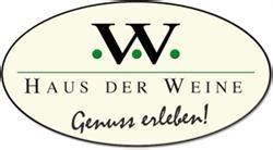 Haus Der Weine Inh Heiko M 228 Tzig In Bocholt 214 Ffnungszeiten